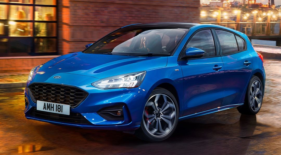 New_Ford_Focus_MHEV.jpg