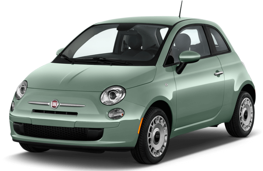 fiat-500.png