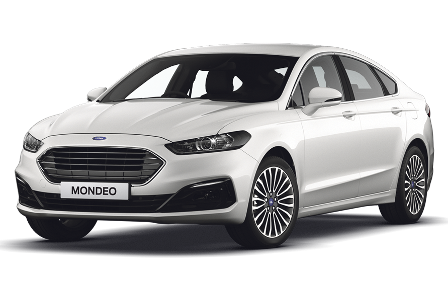 mondeo-hybrid.png