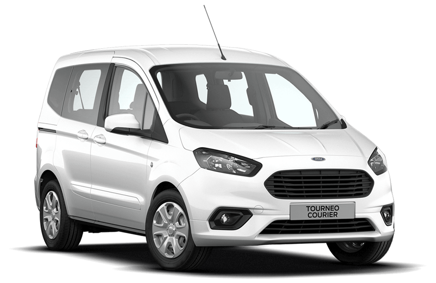 NEW-TOURNEO-COURIER-ZETEC.png