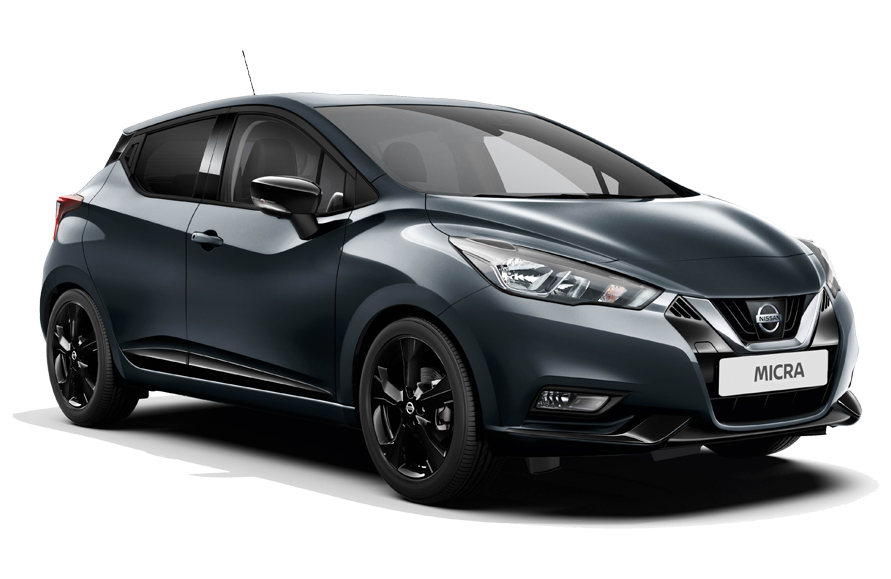 nissan-micra.png