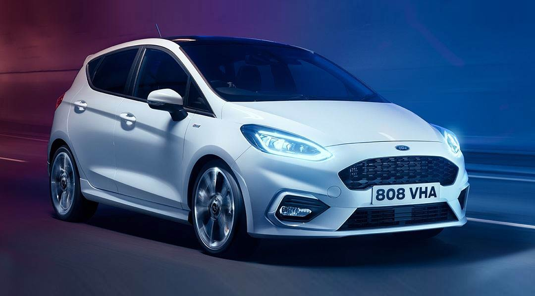 New_Ford_Fiesta_MHEV.jpg