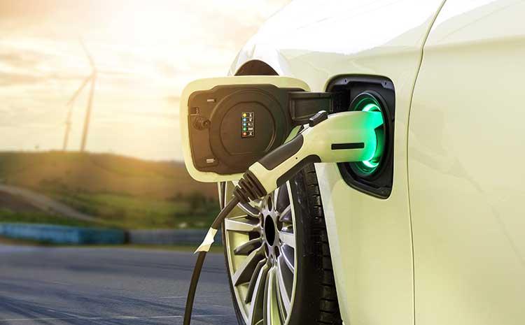 Electric Car Guide