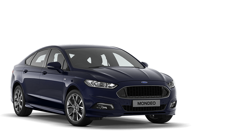 mondeo_stline.png