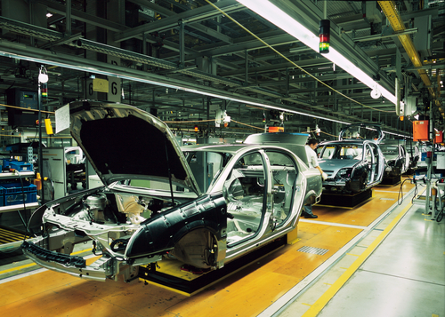 car-factory-production-line.jpg