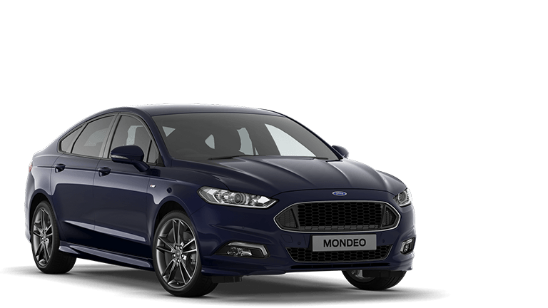 mondeo_stlineed.png