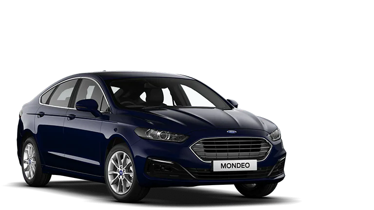 mondeo_ed.png