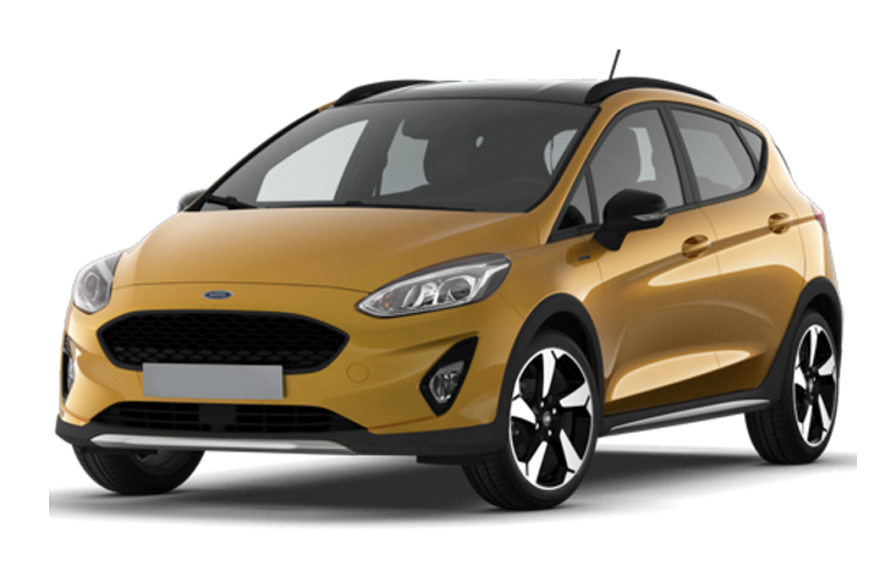 ford-fiesta-active.png
