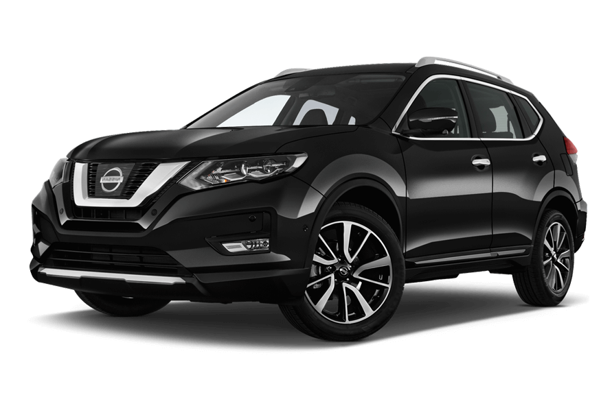 nissan-x-trail.png