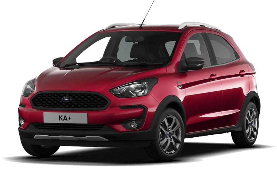 ford-ka-active.png