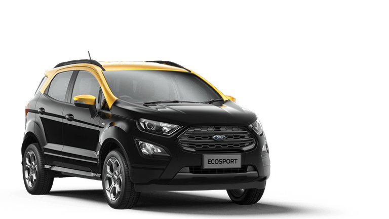 ecosport_stlinebyroof.png