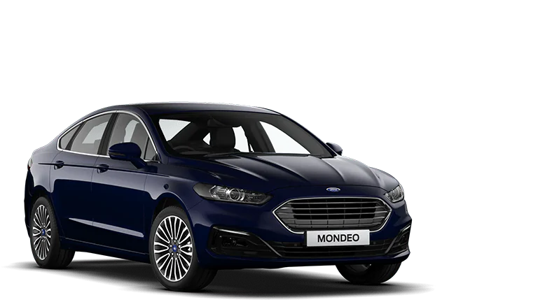 mondeo_titaniumhy.png
