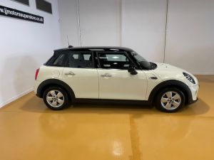 MINI HATCH COOPER CLASSIC - 10035 - 2