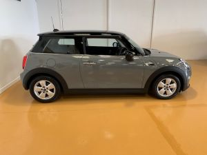 MINI HATCH COOPER - 7722 - 2