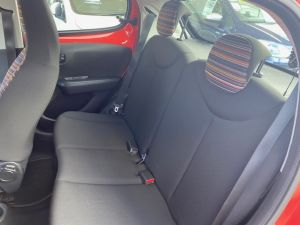 CITROEN C1 AIRSCAPE FEEL - 8819 - 12