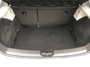 SEAT LEON TDI SE TECHNOLOGY - 9139 - 22