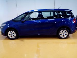 CITROEN C4 GRAND PICASSO BLUEHDI TOUCH EDITION S/S - 6790 - 8