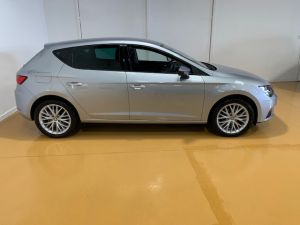 SEAT LEON TDI SE DYNAMIC TECHNOLOGY - 7235 - 2