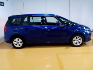 CITROEN C4 GRAND PICASSO BLUEHDI TOUCH EDITION S/S - 6790 - 6