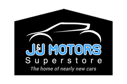 J J Motors New Used Car Dealership In South Wales